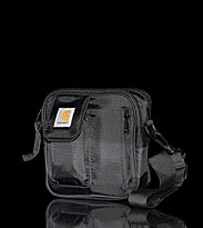 Carhartt Bag Essentials Small black