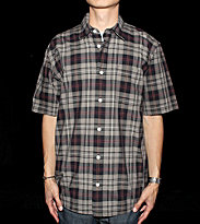 Carhartt Shirt Parker brown reed garment
