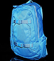 Dakine Backpack Mission blue/monoblue