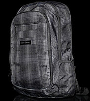 Dakine Backpack Transfer grey black hombre