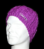 Dakine Beanie Vine�purple dark