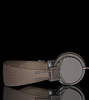 Urbanears Headphones Plattan brown mocca