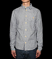 Revolution Shirt Ask blue navy