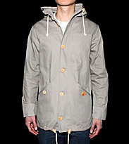 Revolution Jacket Garth beige khaki