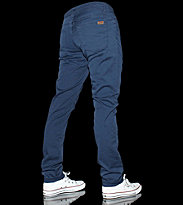 Carhartt Riot Pant Wichita blue federal craft washed
