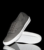 Vans Shoes Authentic LITE grey