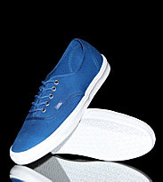 Vans Shoes Authentic LITE blue