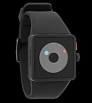 Nixon Watch The Newton black