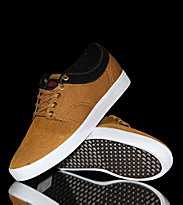 Vans Shoes Pacquard beige bronze black