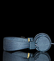 Urbanears Headphones Plattan blue indigo denim