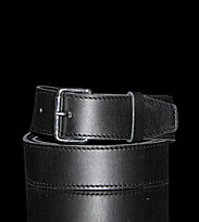 Sandqvist Belt Hardy black