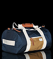Sandqvist Bag Ingo blue