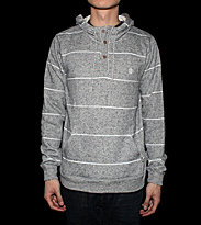 Element Hooded Summit grey heather