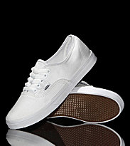 Vans W Shoes Authentic LO PRO white true/true white