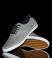Gravis Shoes Filter DLX grey highrise