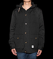 Wemoto Jacket Brenan black