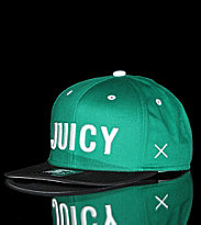 Wemoto Snap Cap Juicy green/black