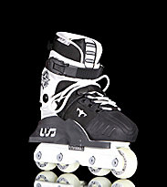 USD Kids Transformer black/white