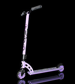 Madd Gear Scooter Pro VX2 purple