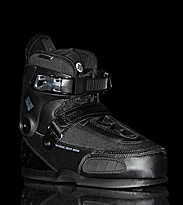 USD Carbon 4 boot only black