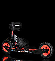 Skike V07 Plus black