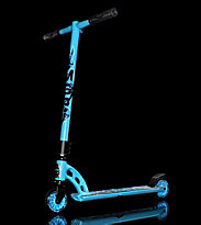 Madd Gear Scooter Pro VX3 blue