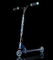 Madd Gear Scooter Nitro VX3 blue