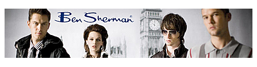shop_bensherman